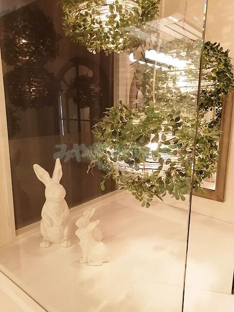 仙台 エイチギャラリーホテル