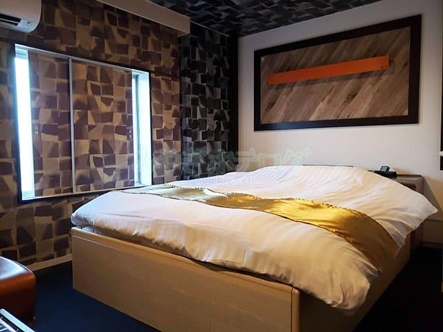 オリエンタルホテル 仙台