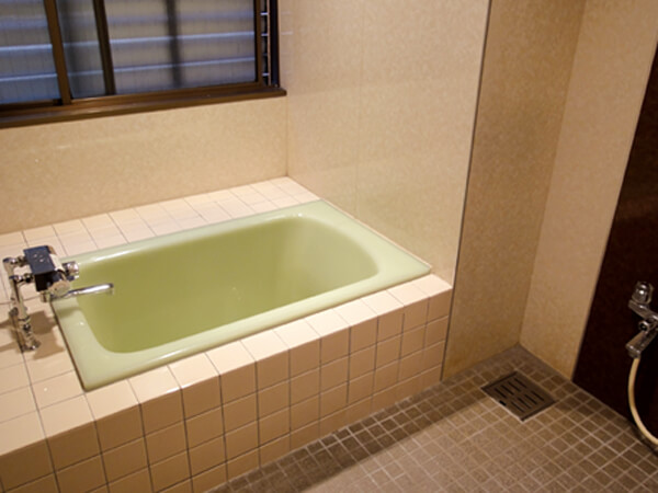 ホテル 新宿